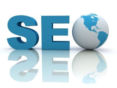 Search Engine Optmization