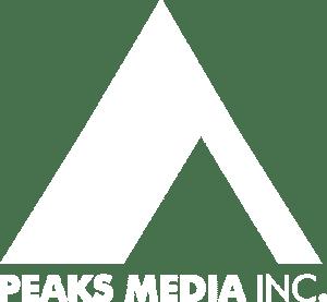 Peaks Media Inc - Reverse