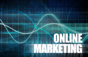 How to Pick the Right Online Marketing Strategies