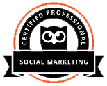 social-media-marketing-certification