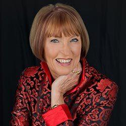 Suzanne-Hadley