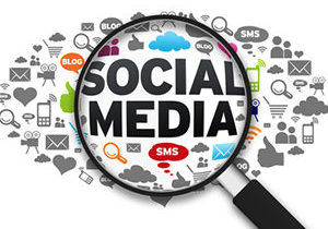 social-media-integration-cairns