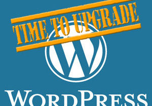 Is it time for a website upgrade?