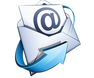 Reach your target audience with email marketing