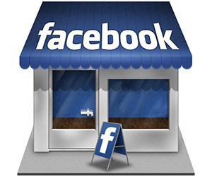 Facebook profile or page, what's best for your business?