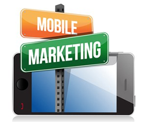 4 Mobile Trends for Small Business Success in 2014
