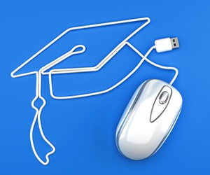 The Good, Bad and Ethical Issues of Online Education