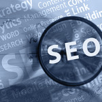 Common misconceptions of search engine ranking