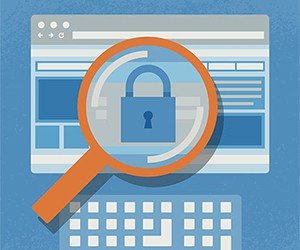Website Security Should Be Priority No. 1 for Your Business